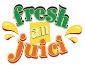 FreshanJuici